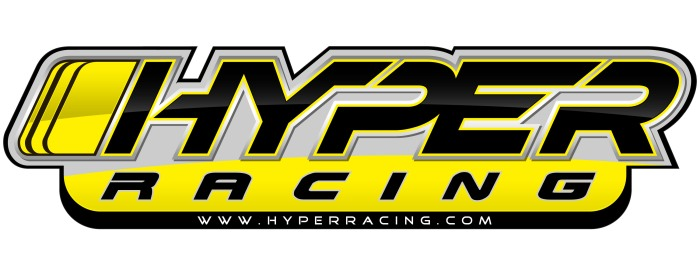 Hyper Sticker Logo (2)